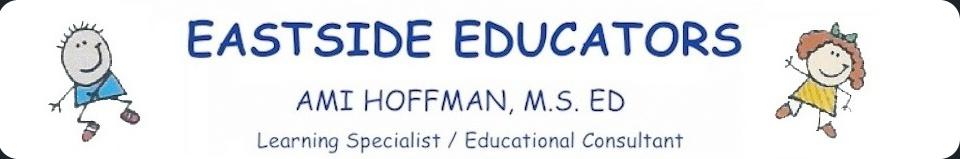 Eastside Educators